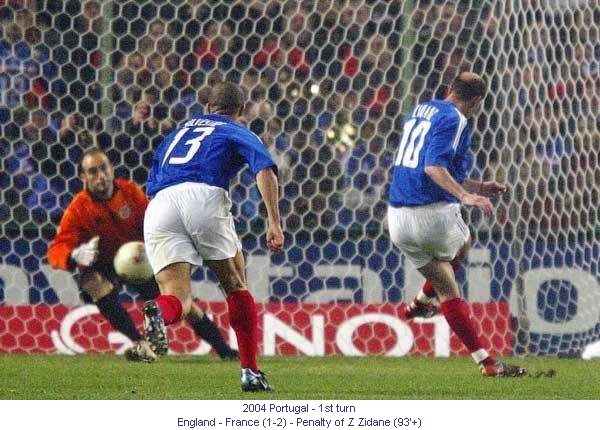 CE_00140_2004_1st_turn_England_France_penalty_Z_Zidane_1_en.jpg