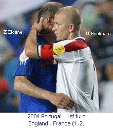 CE_00144_2004_1st_turn_England_France_Z_Zidane_and_D_Beckham_1_en.jpg