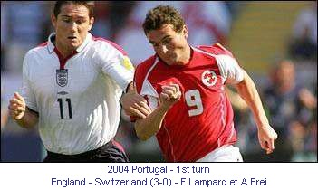 CE_00146_2004_1st_turn_England_Swizerland_F_Lampard_and_A_Frei_1_en.jpg