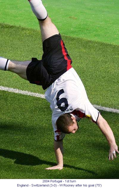 CE_00147_2004_1st_turn_England_Swizerland_W_Rooney_after_his_goal_1_en.jpg