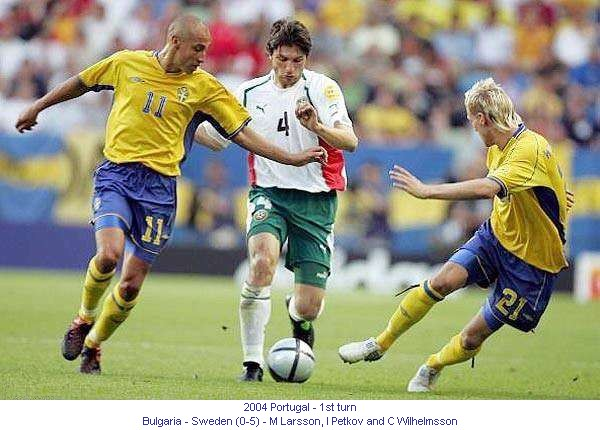 CE_00152_2004_1st_turn_Bulgaria_Sweden_M_Larsson_and_I_Petkov_and_C_Wilhelmsson_1_en.jpg