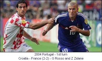CE_00153_2004_1st_turn_Croatia_France_G_Rosso_and_Z_Zidane_1_en.jpg