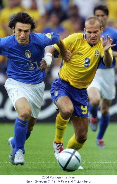CE_00162_2004_1st_turn_Italy_Sweden_A_Pirlo_and_F_Ljungberg_1_en.jpg