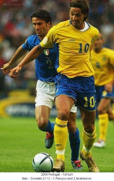 CE_00164_2004_1st_turn_Italy_Sweden_C_Panucci_and_Z_Ibrahimovic_1_en.jpg