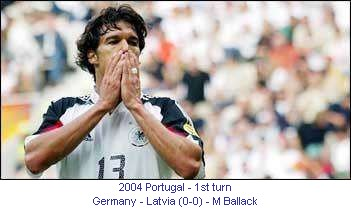 CE_00175_2004_1st_turn_Germany_Latvia_M_Ballack_1_en.jpg