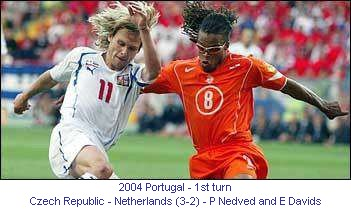 CE_00179_2004_1st_turn_Czecherepublic_Netherlands_P_Nedved_and_E_Davids_1_en.jpg