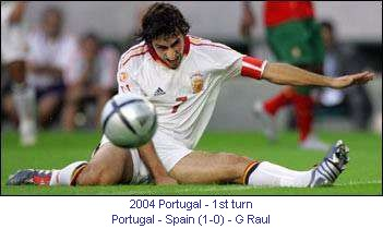 CE_00183_2004_1st_turn_Portugal_Spain_G_Raul_1_en.jpg