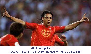 CE_00184_2004_1st_turn_Portugal_Spain_Nuno_Gomes_1_en.jpg