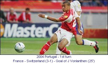 CE_00185_2004_1st_turn_France_Switzerland_goal_J_Vonlanthen_1_en.jpg