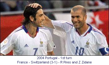 CE_00187_2004_1st_turn_France_Switzerland_R_Pires_and_Z_Zidane_1_en.jpg
