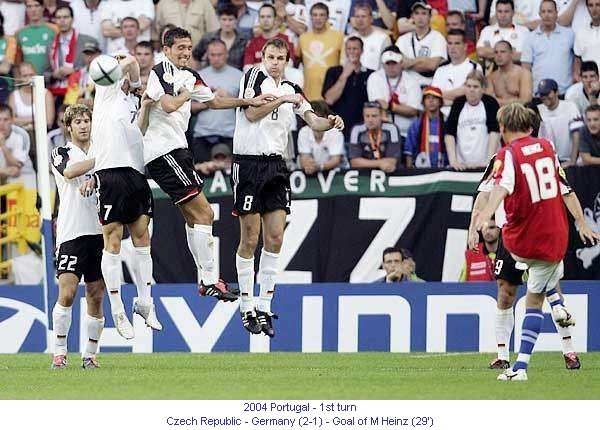 CE_00191_2004_1st_turn_Czechrepublic_Germany_goal_M_Heinz_1_en.jpg