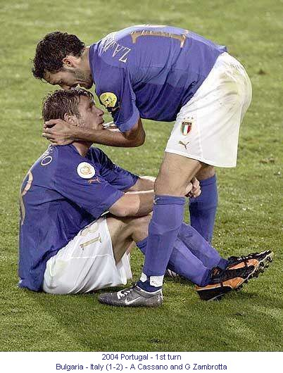 CE_00194_2004_1st_turn_Bulgaria_Italy_after_the_1st_turn_A_Cassano_and_G_Zambrotta_1_en.jpg