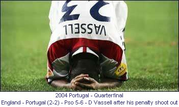 CE_00208_2004_Quarterfinal_England_Portugal_D_Vassell_after_his_Pso_failed_1_en.jpg