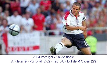 CE_00209_2004_Quart_de_finale_Angleterre_Portugal_but_M_Owen_1_fr.jpg