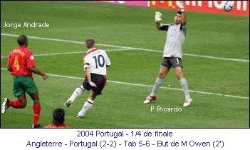 CE_00210_2004_Quart_de_finale_Angleterre_Portugal_but_M_Owen_2_fr.jpg