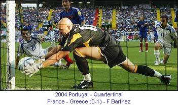 CE_00214_2004_Quarterfinal_France_Greece_F_Barthez_1_en.jpg