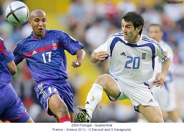 CE_00215_2004_Quarterfinal_France_Greece_O_Dacourt_G_Karagounis_1_en.jpg