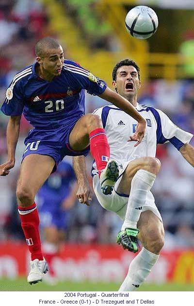 CE_00217_2004_Quarterfinal_France_Greece_D_Trezeguet_T_Dellas_1_en.jpg