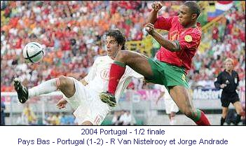 CE_00242_2004_Demi_finale_Paysbas_Portugal_R_Van_Nistelrooy_Jorge_Andrade_1_fr.jpg