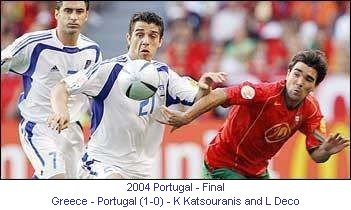 CE_00253_2004_Final_Greece_Portugal_K_Katsouranis_L_Deco_1_en.jpg