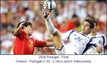 CE_00254_2004_Final_Greece_Portugal_K_Katsouranis_L_Deco_2_en.jpg