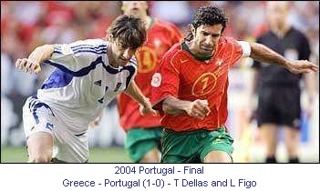 CE_00257_2004_Final_Greece_Portugal_T_Dellas_L_Figo_1_en.jpg