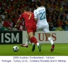 CE_00268_2008_1st_turn_Portugal_Turkey_C_Ronaldo_and_H_Altintop_1_en.jpg