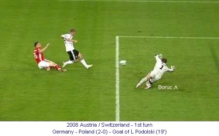 CE_00277_2008_1st_turn_Germany_Poland_Goal_L_Podolski_1_en.jpg