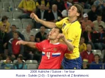 CE_00399_2008_1er_tour_Russie_Suede_S_Ignashevich_et_Z_Ibrahimovic_1_fr.jpg