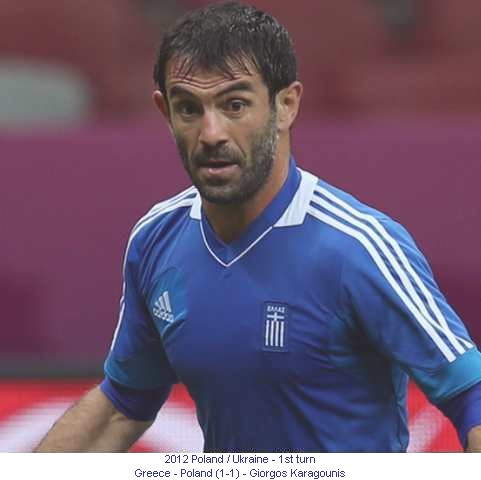 CE_00445_2012_1st_turn_Greece_Poland_Giorgos_Karagounis_1_en.jpg