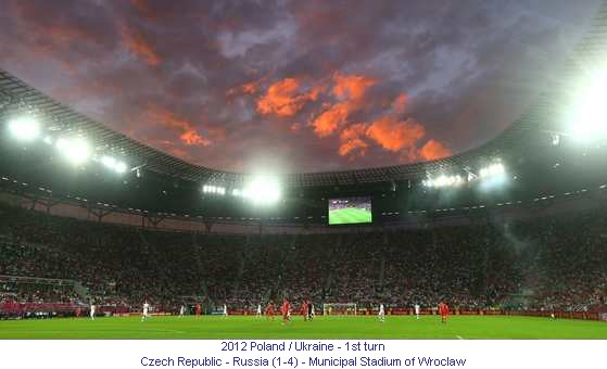 CE_00453_2012_1st_turn_Czech_Republic_Russia_Municipal_Stadium_Wroclaw_1_en.jpg