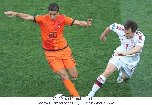CE_00457_2012_1st_turn_Denmark_Netherlands_I_Afellay_and_W_Kvist_1_en.jpg