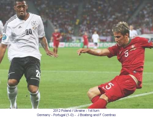 CE_00464_2012_1st_turn_Germany_Portugal_J_Boateng_and_F_Coentrao_1_en.jpg