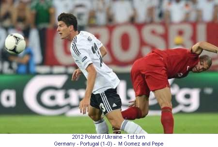 CE_00465_2012_1st_turn_Germany_Portugal_Mario_Gomez_and_Pepe_1_en.jpg