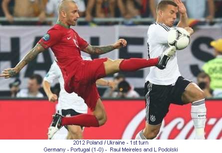 CE_00466_2012_1st_turn_Germany_Portugal_Raul_Meireles_and_L_Podolski_1_en.jpg