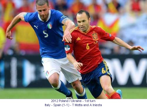 CE_00473_2012_1st_turn_Spain_Italy_T_Motta_and_A_Iniesta_1_en.jpg