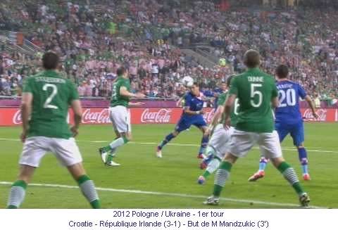 CE_00474_2012_1er_tour_Croatie_Republique_Irlande_But_de_M_Mandzukic_1_fr.jpg