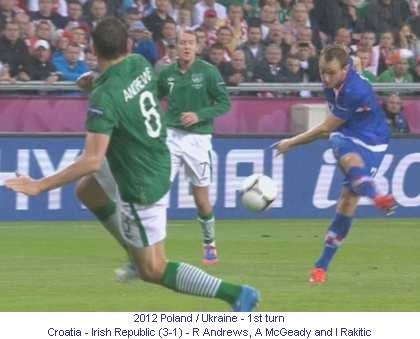 CE_00475_2012_1st_turn_Croatia_Irish_Republic_R_Andrews_A_McGeady_and_I_Rakitic_1_en.jpg