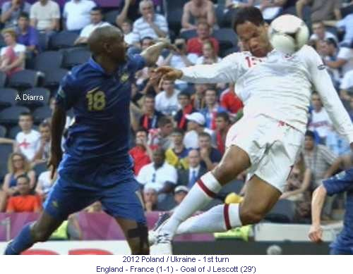 CE_00482_2012_1st_turn_England_France_Goal_of_J_Lescott_1_en.jpg
