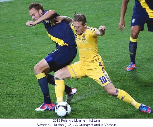 CE_00487_2012_1st_turn_Sweden_Ukraine_A_Granqvist_and_A_Voronin_1_en.jpg