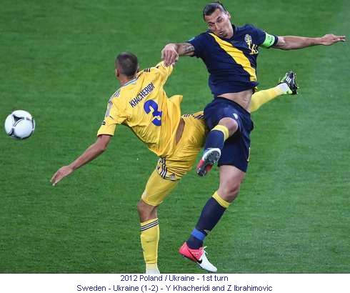 CE_00488_2012_1st_turn_Sweden_Ukraine_Y_Khacheridi_and_Z_Ibrahimovic_1_en.jpg