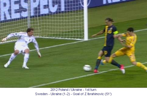 CE_00490_2012_1st_turn_Sweden_Ukraine_Goal_of_Z_Ibrahimovic_1_en.jpg