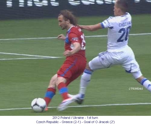 CE_00492_2012_1st_turn_Greece_Czech_Republic_Goal_of_O_Jiracek_1_en.jpg