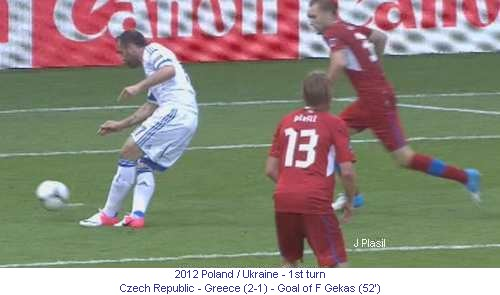 CE_00497_2012_1st_turn_Greece_Czech_Republic_Goal_of_F_Gekas_1_en.jpg