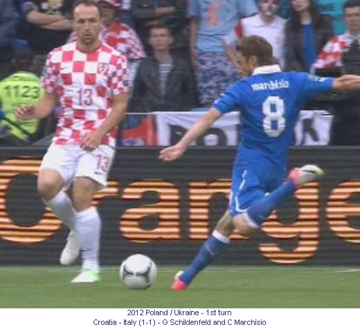 CE_00517_2012_1st_turn_Croatia_Italy_G_Schildenfeld_and_C_Marchisio_1_en.jpg