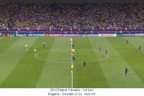CE_00534_2012_1st_turn_England_Sweden_Kick_off_1_en.jpg