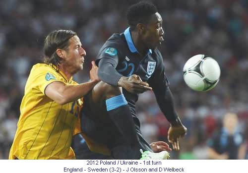 CE_00535_2012_1st_turn_England_Sweden_J_Olsson_and_D_Welbeck_1_en.jpg