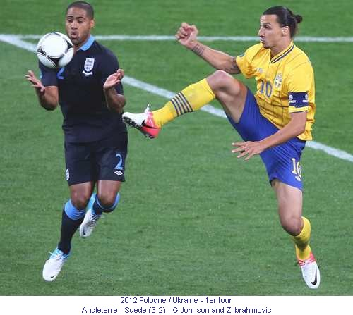 CE_00536_2012_1st_turn_England_Sweden_G_Johnson_and_Z_Ibrahimovic_1_en.jpg