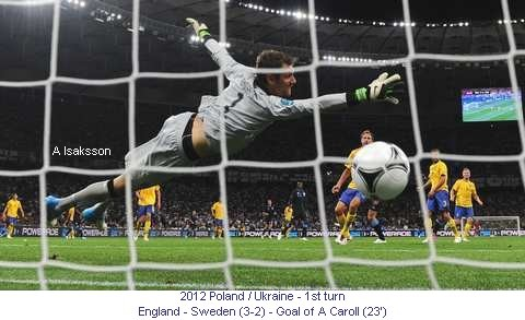 CE_00537_2012_1st_turn_England_Sweden_Goal_of_A_Carroll_1_en.jpg