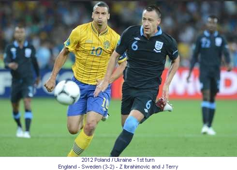 CE_00539_2012_1st_turn_England_Sweden_Z_Ibrahimovic_and_J_Terry_1_en.jpg